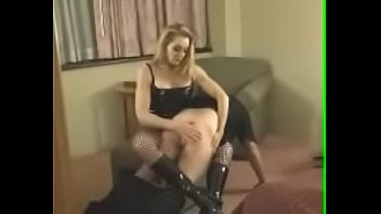 Women spanked over the knee Otk f/m spanking
