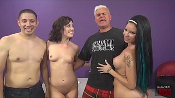 Breast cancer support group bay city - Jennifer white and raven bay make a fan cum two times