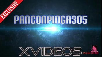 Compilation PanConPinga Same Dick Different Chick.
