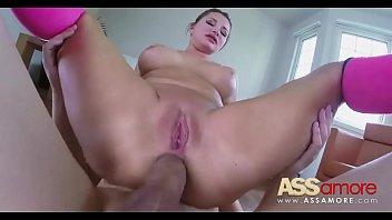 Anna Polina European Sexy Babe