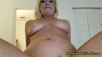 "Mommy/Son Taboo Tales ""Creampies & Apology"""