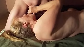 Streaming Video Joanna Sucking Me - XLXX.video