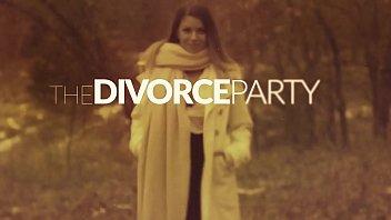 Missax.com - The Divorce Party - (Brooklyn Chase Jessa Rhodes Tyler Nixon)