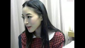 asia fox 160701 1832 female chaturbate