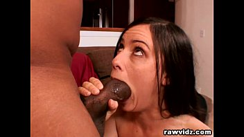 Mina Leigh First Time Having Huge Black Dick