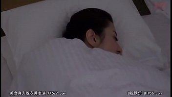 Japanese Mom Lustfully Desires - LinkFull: