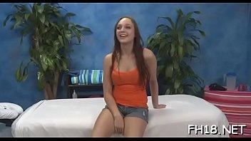 Young sex galleries Massage porn movie gallery