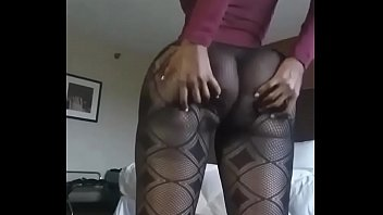 Bid booty milf - Sexy icandy booty so soft
