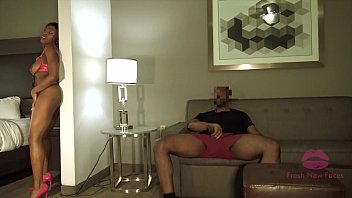 Online moby dick - Training her throat and ass - breaking in a newbie 7