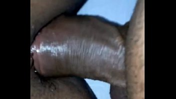 amateur anal Colombia VID-may2016