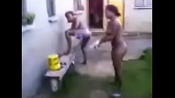 afrikai xxx videók com