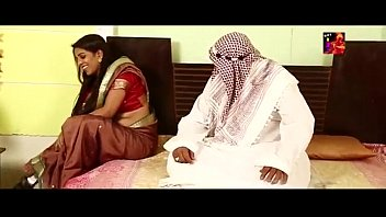 south bhabhi hot performs Thumb