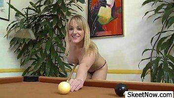 Playing dirty Tristyn Kennedy