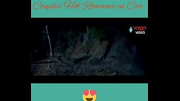 Indian couples hot romance in india thumbnail