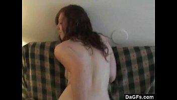 omglove nudes