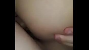 video-1455476425