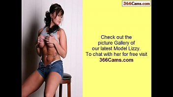 Sexy girls strip gallery - Sexy webcam girl slideshow gallery collection - 366cams.com