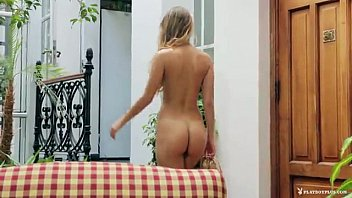 Fransız seks filmi izle