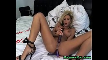 Hot skinny redheads sex