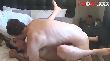 8471 real saudi brother fucked preview