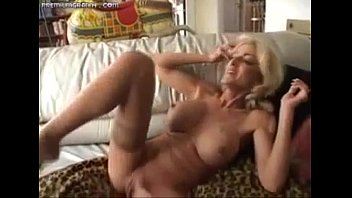 Grandmother milfs - Milf fucks, squirts and swallows