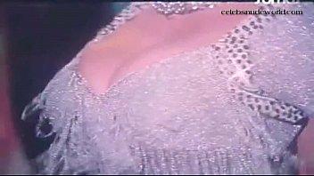 Hardcore 1977 - Barbara rey - virilidad a la espaola 1977