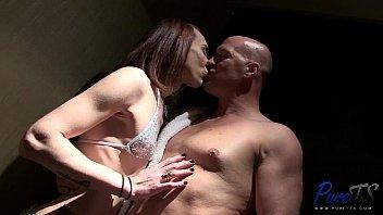 Massive Bareback Orgy