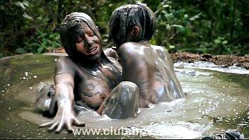 Wam nude girls Mpvsummeranabelledeepmpvbleckdvtrailer