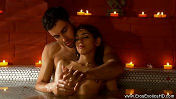 Erotic massage by just jhon - Erotic massage and fun in india