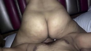 Desi Bhabhi - Facesitting