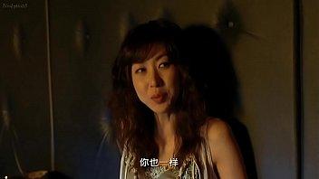 Korean good film NEW