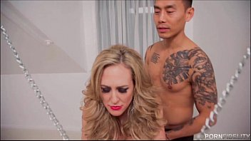 Can brandi love fuck old man opinion