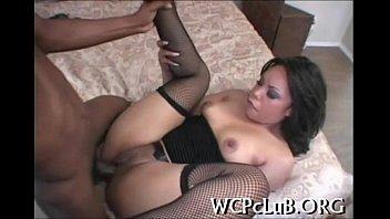 Free bbw mature porn clip Sexy swarthy porn