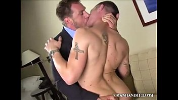 Hans gunther gay The best blowjob
