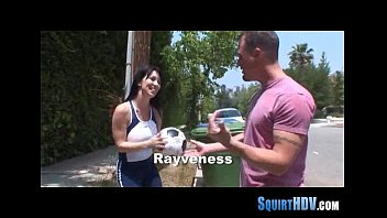 Squirters 115