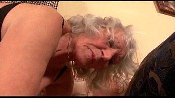 Bizarre Fucked-up Porn 22