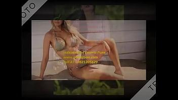 Pune Escorts Services 982.120.5629 Escorts Service Wakad India