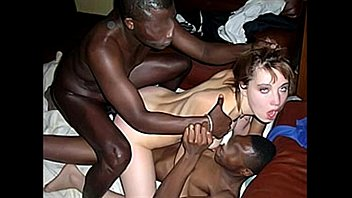 GANGBANG WIFE FETISH
