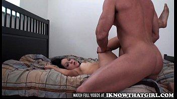 iktg syvally sweet pornhub