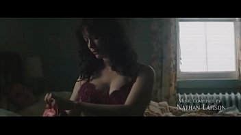 Godly tits - Christina hendricks in gods pocket 2014