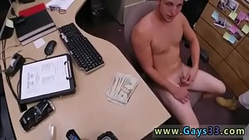 Straight male humiliated by gays porn stories first time Guy