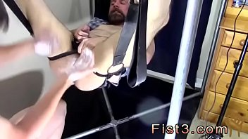 Gay men sleeping fetish Gay men playing snow and chloroform sleeping porn video punch fisting