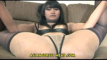 Hooker with a penis lounge Natural chinese submissive dubious past