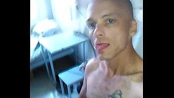 Bisexual prison write Vid 20160308 161116