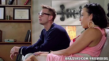 Sond sexual healing Brazzers - rio lee needs some sexual healing