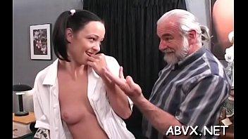 Bondage site top - Top notch amateur thraldom sex scenes with admirable beauty