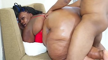 Another Pounding look 4 Da Full Vid On Xvideos Red Only