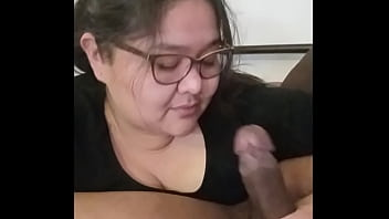 Dees Agro - RP! Deesdeepthroat dabbles in a bit of Role Play! 3pt clip. porno izle