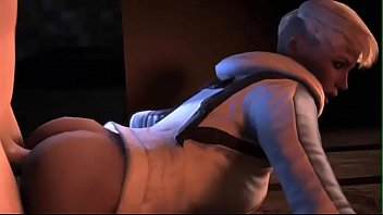 Sexy nude gardevoir pussy