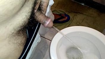 أفضل xxx سفاح المحارم 3gp فضيحة الجنس